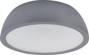MONO plafon M 30101